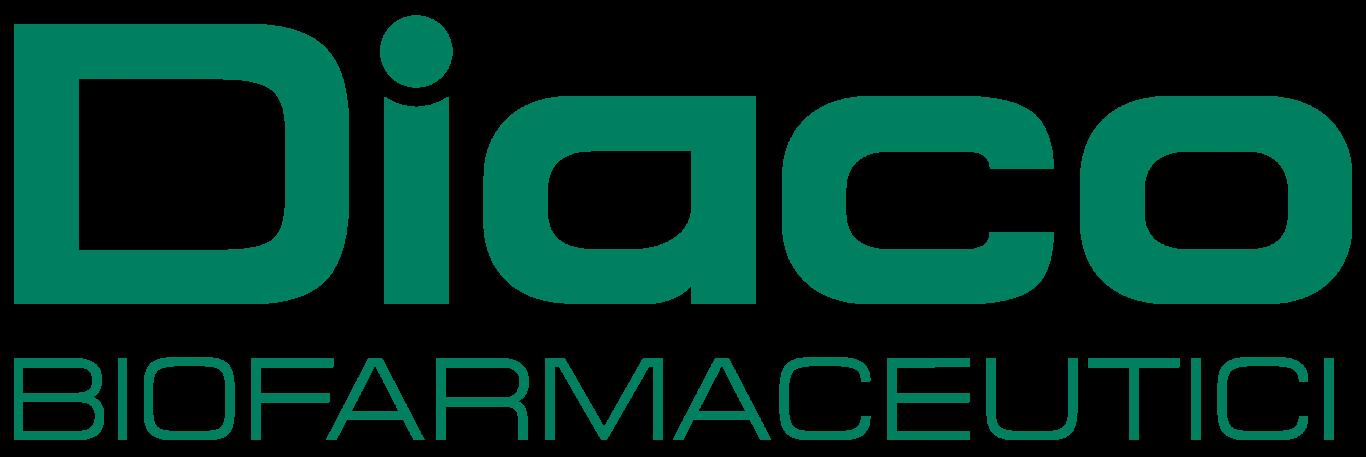 Shop Diaco Biofarmaceutici