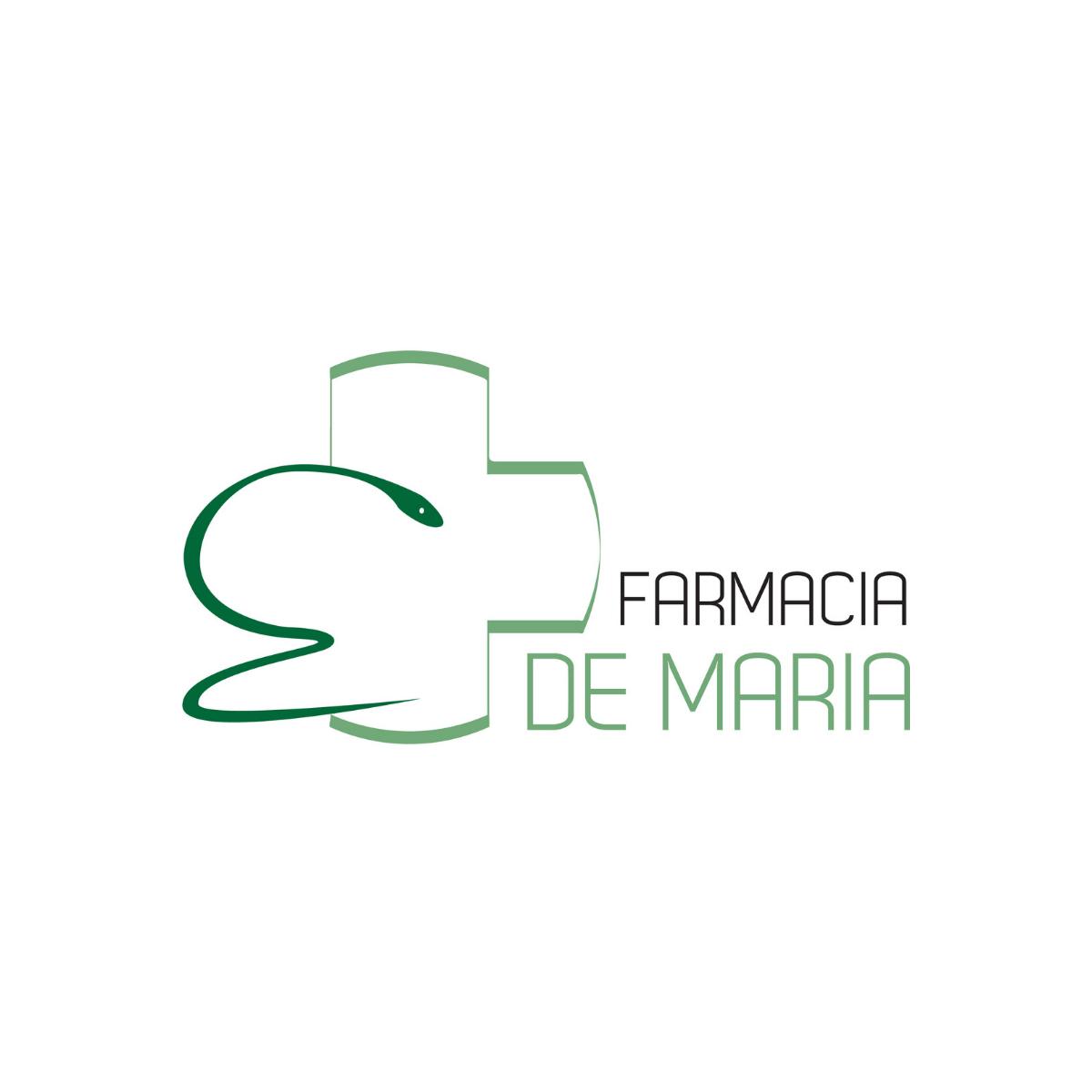 Farmacia De Maria Arona