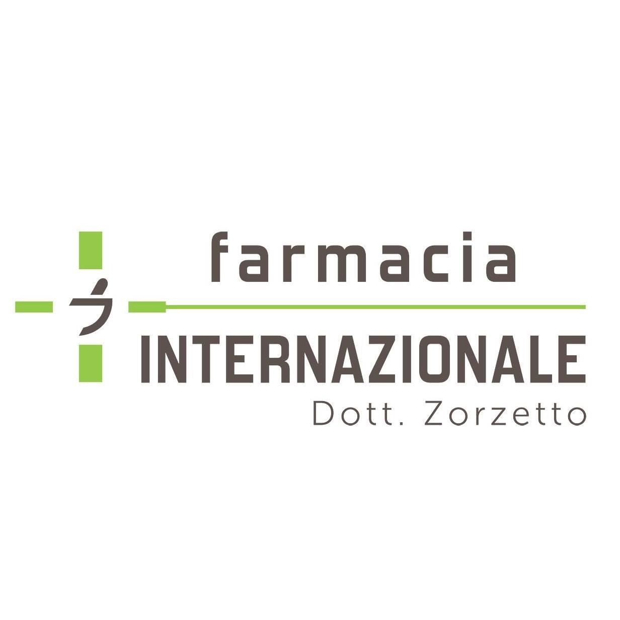 Farmacia Internazionale Dott. Zorzetto
